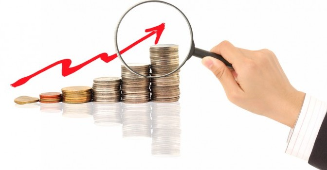 Zawyżone ceny nieruchomości do realnych możliwości kupujących
