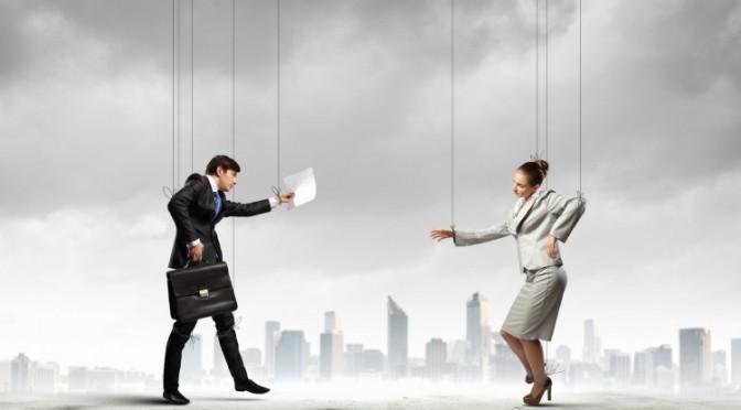 4 błędy, które skutecznie utrudnią Ci sprzedaż nieruchomości!