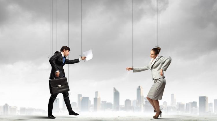 Błędy popełniane podczas sprzedaży nieruchomości